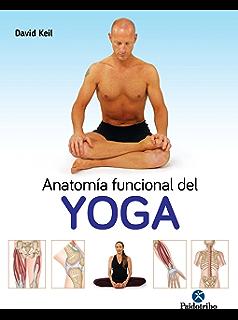 Yoga y medicina: Prescripción del yoga para la salud ...