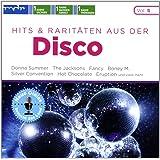 Neue Oldies Braucht das Land Vol.5 - Hits und Raritäten aus der Disco