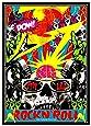 竹山ロックンロール 3 [DVD]