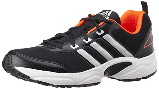 adidas uomini ermis m scarpe da corsa: comprare online a prezzi bassi nei