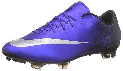 f9837aa21 ... australia nike mercurial vapor x cr7 fg mens footbal shoes blue deep  royal blue fe6cb bc832