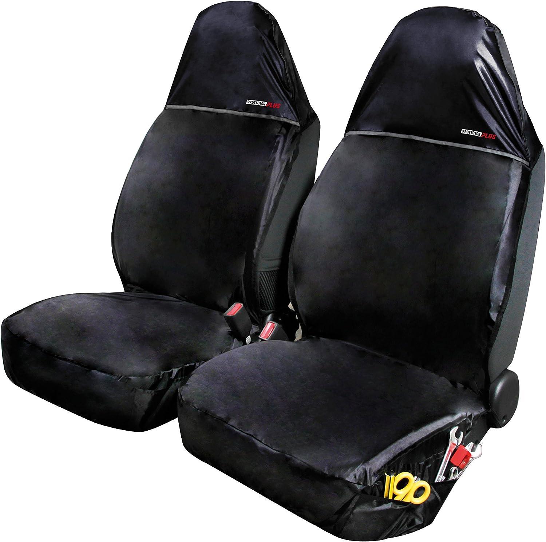 Lampa Protector Plus 53242/Car Seat Covers/ /Front Pair