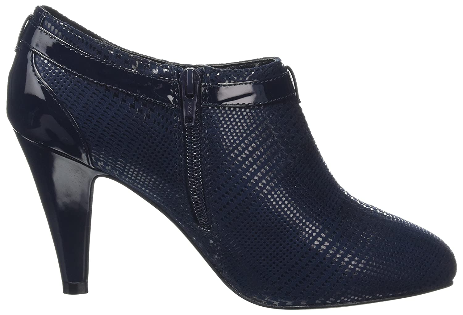 Outlet Inexpensive Womens Steepie Closed-Toe Heels Lotus Buy Cheap Comfortable Release Dates hE2JbXtGy