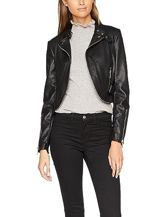 Morgan Vêtements Et Femme Blouson Accessoires 66vHP