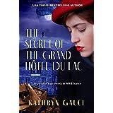 The Secret of the Grand Hôtel du Lac