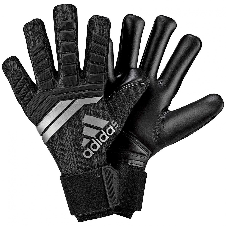 adidas(アディダス) プレデター クローラー (csv-ebo34-cf1350) B076HNRN59 8|ブラック/ユーティリティブラック F16 (CF1350) ブラック/ユーティリティブラック F16 (CF1350) 8