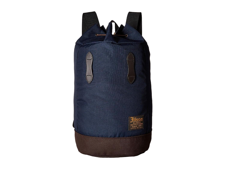 [フィルソン] Filson レディース Small Pack バックパック Navy [並行輸入品] B01N2K6X3J