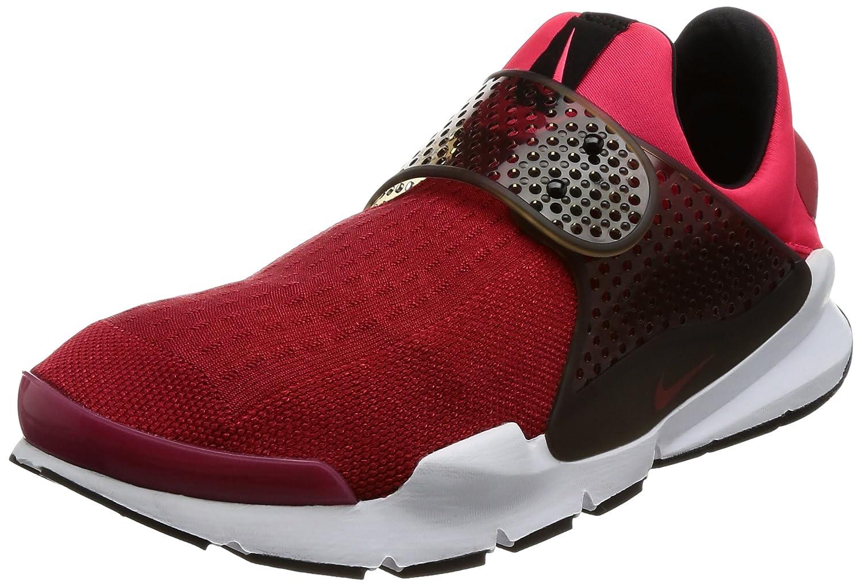 Nike Sock Sock Sock Dart, Scarpe da Corsa Uomo | Conosciuto per la sua buona qualità  | Maschio/Ragazze Scarpa  02f59c