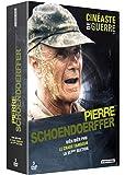 Pierre Schoendoerffer - Coffret - Diên Biên Phu + Le crabe-tambour + La 317ème section