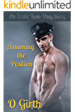 Assuming the Position (In Various Positions  Book 1)