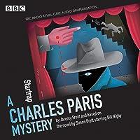 Charles Paris: Star Trap: A BBC Radio 4 Full-Cast Dramatisation