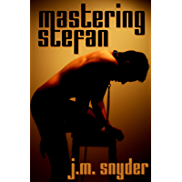 Mastering Stefan (English Edition)