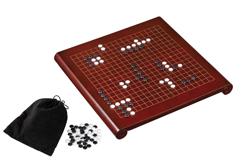 Philos Go & Go - Juego de Brazalete: Amazon.es: Juguetes y juegos