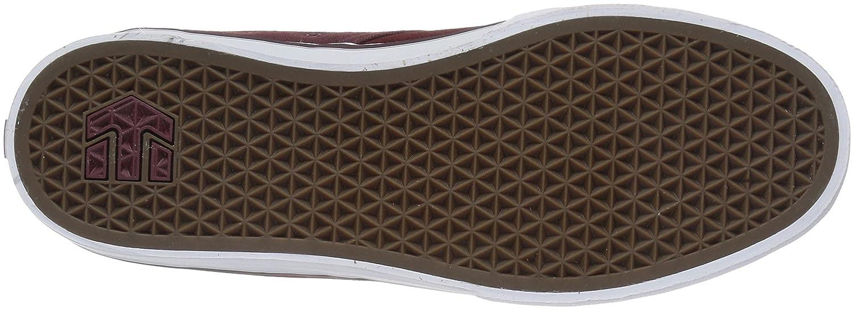 Etnies Herren Herren Herren Jameson Vulc Skateboardschuhe, 0, 44 EU B01DL203R8 Skateboardschuhe Zu einem niedrigeren Preis e3ae53