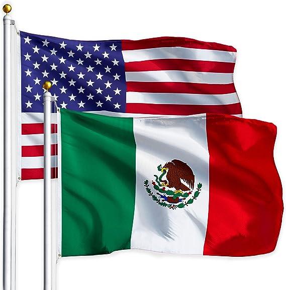American flag conchos 2 \u00d8 1-15 inch