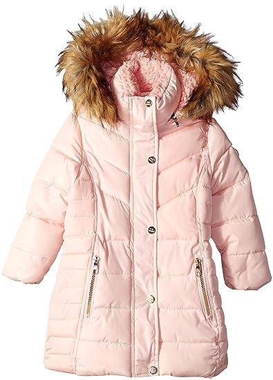 Stylish Long Coat For Girls