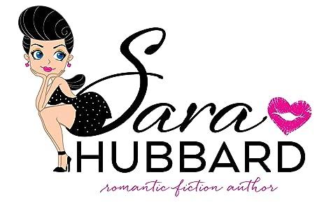 Sara Hubbard