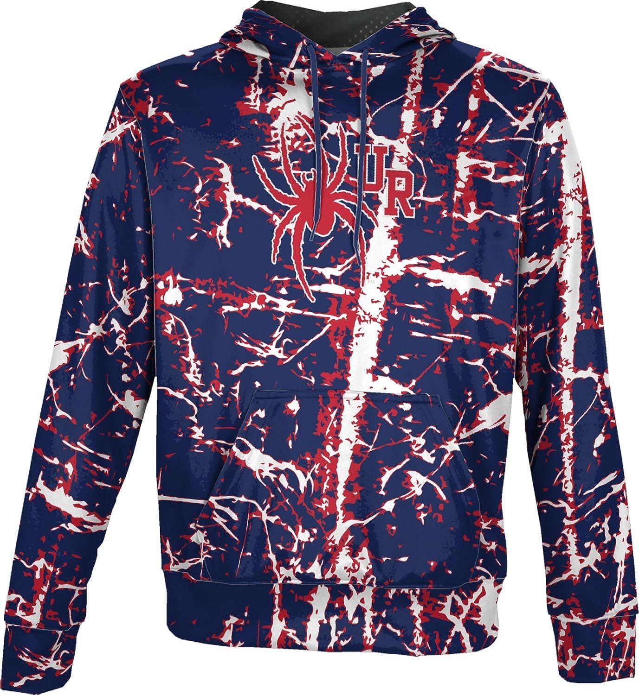 Distressed ProSphere University of Richmond Boys Hoodie Sweatshirt