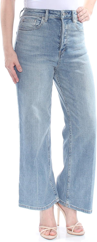 22+ Free People Birch Wide Leg Pants JPG