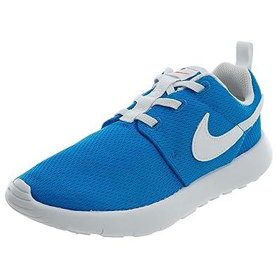 brand new a9dd0 cc61e Amazon.com   Nike Roshe One Little Kids Style: 749428-422 ...