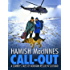 Call-out: A climber's tales of mountain rescue in Scotland