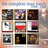 The Complete 1958-1962