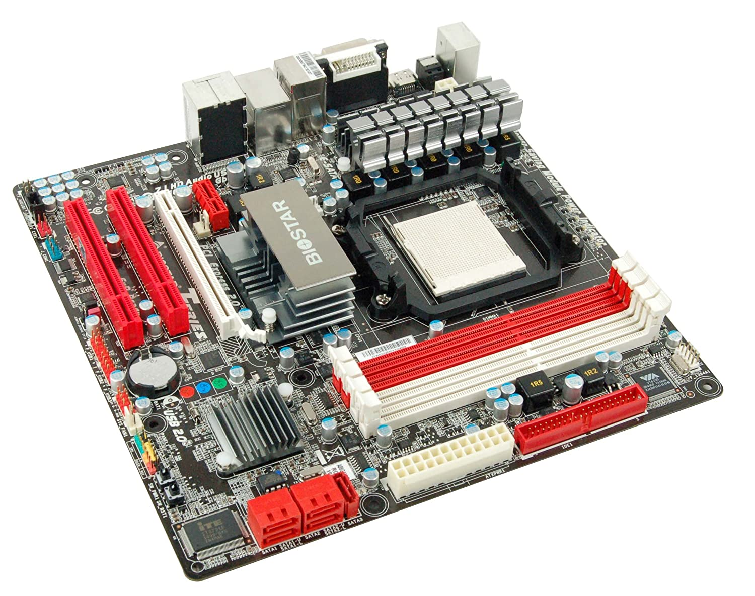 BIOSTAR TA890GXE MOTHERBOARD WINDOWS 7 DRIVERS DOWNLOAD (2019)