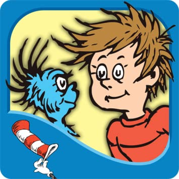 graphic relating to Wocket in My Pocket Printable identify Theres a Wocket inside My Pocket! - Dr. Seuss