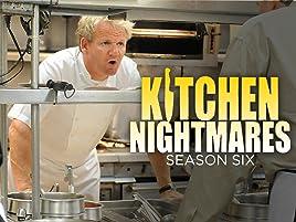Amazon Com Watch Kitchen Nightmares Prime Video
