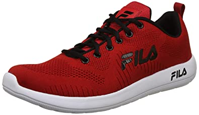 on sale e4a4c c9448 Fila Men's Neston Running Shoes: Buy Online at Low Prices in India ...
