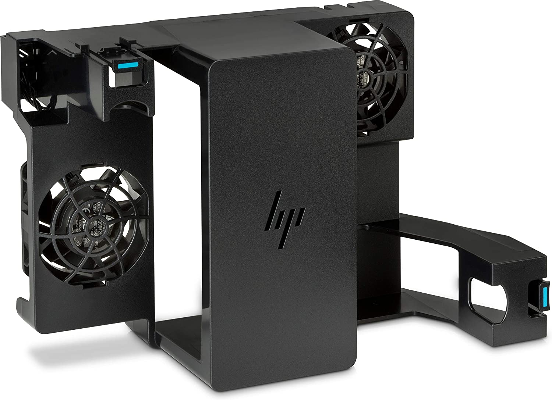 for Workstation Z4 G4 HP Memory Cooling kit