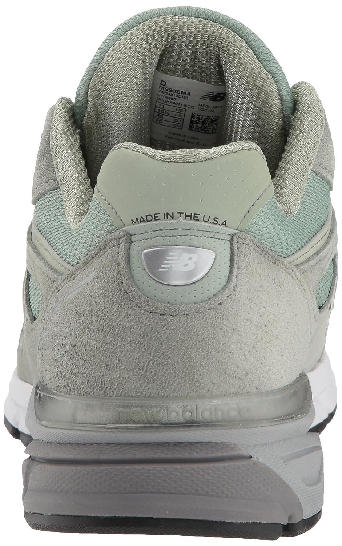 New Balance - - - - Männer M990S Schuhe a4583a