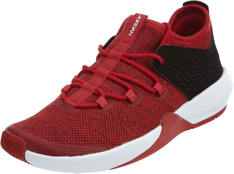 Amazon.com   Nike Jordan Express Men's