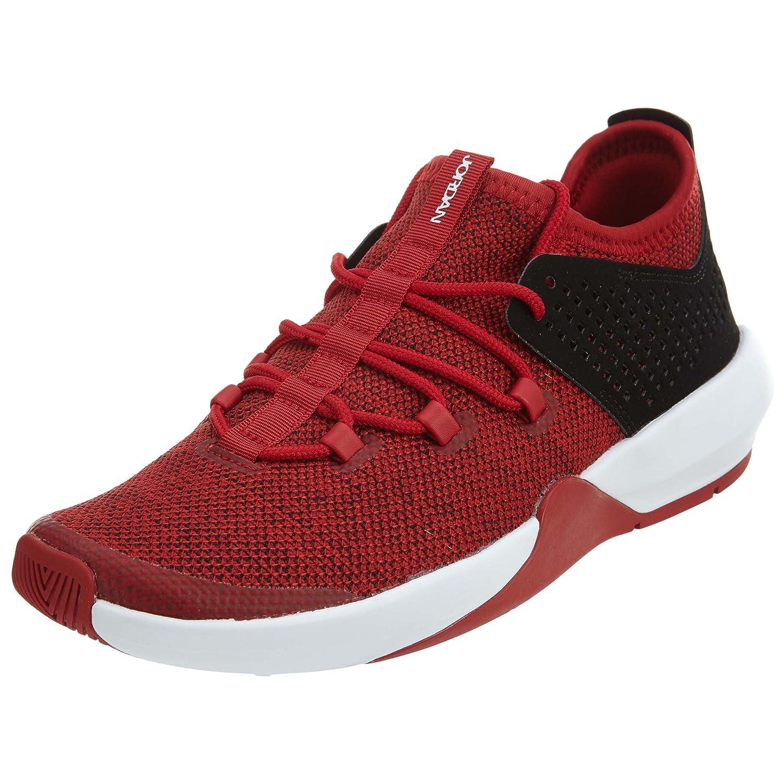 Nike Jordan Express Turnschuhe Sneaker  43 EU|Schwarz