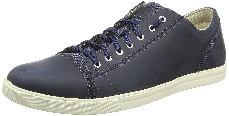TALLA 40 EU. Timberland Fulk, Zapatos de Cordones Oxford para Hombre
