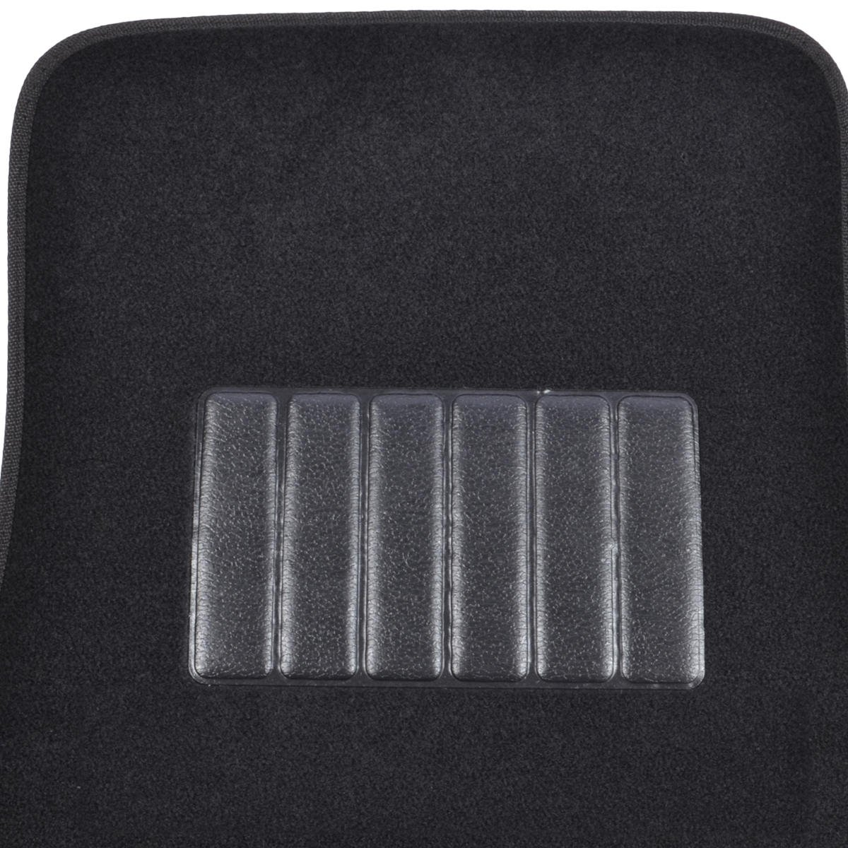 2007 Volvo XC70 Pink Driver 2004 2005 GGBAILEY D4339A-S1A-PNK Custom Fit Car Mats for 2003 2006 Passenger /& Rear Floor