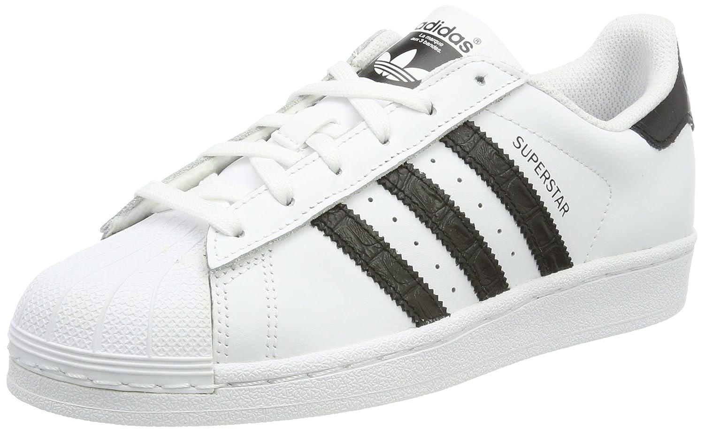Adidas Jungen Superstar Turnschuhe B071WV7GMC Turnschuhe Qualität und Quantität garantiert