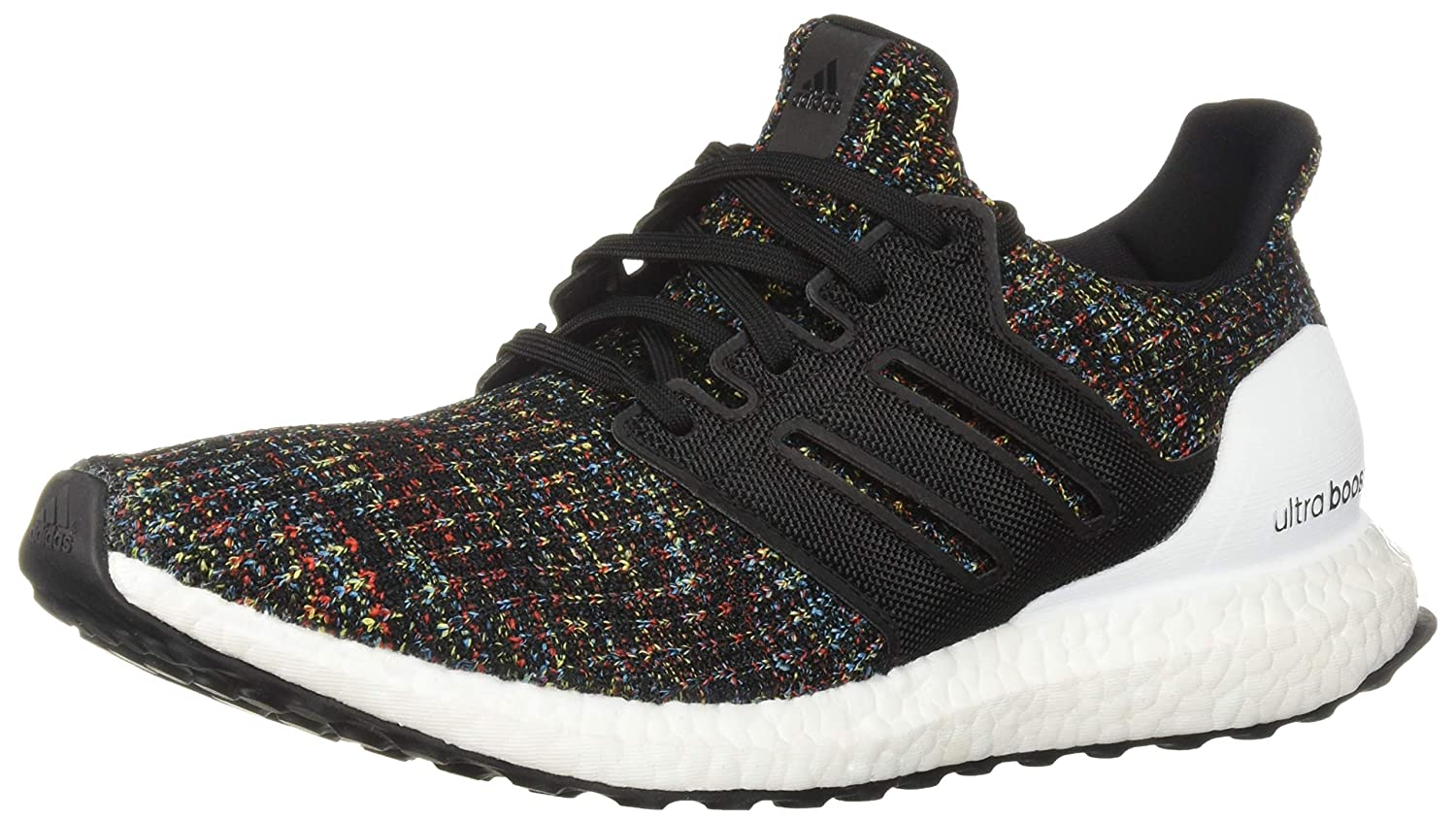finest selection 0a696 a4836 Amazon.com | adidas Men's Ultra Boost Running Shoe | Road ...