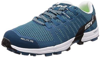finest selection 7b885 66fd3 Inov-8 Men's Roclite 290 Trail Runner