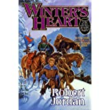 Winter's Heart (The Wheel of Time, Book 9) (Wheel of Time, 9)