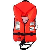 Plastimo Räddningsväst barn 100N orange 20–30 kg