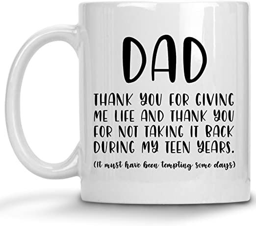 PERSONALISED WORLDS BEST NO 1 DAD DADDY CRYSTAL Novelty Gifts Idea for Birthday