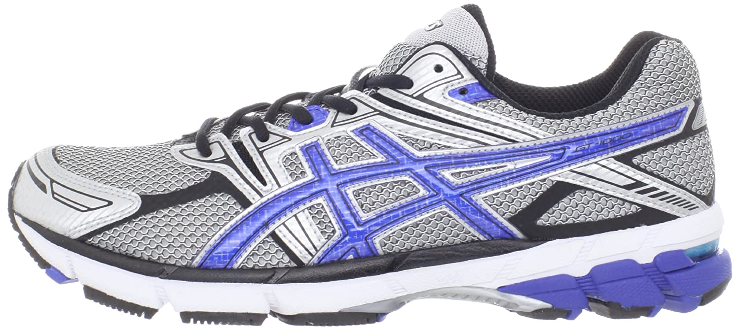 Gt-1000 In Esecuzione Amazon Scarpa Asics omKHMYxZXs