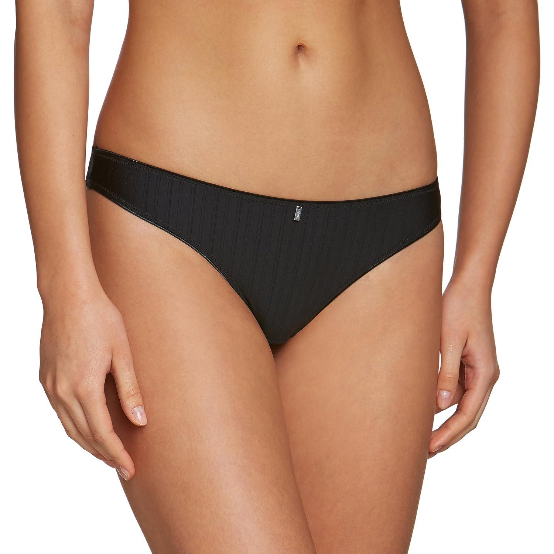 b9bd124528b6 Esprit Bodywear Women's Underwear/Sleepwear Thong: Amazon.co.uk: Clothing