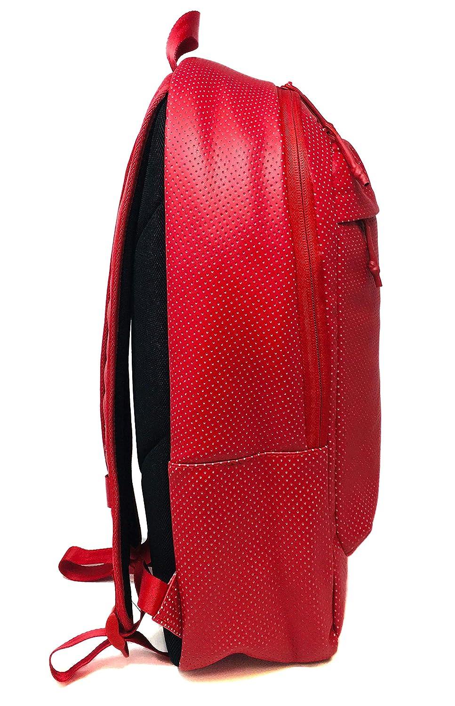 Nike Air Jordan Air Legacy Backpack