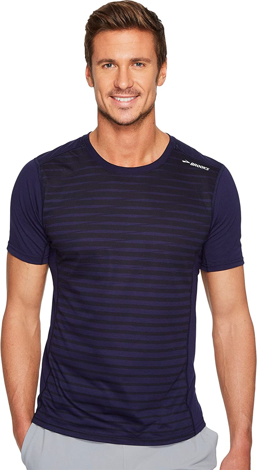 85f139d20 Top 10 wholesale Brooks Shirts - Chinabrands.com