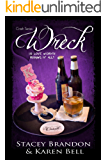 Wreck (The Crash Series Book 3)