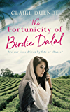 The Fortunicity of Birdie Dalal