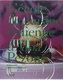 ÉCOLE DE CUISINE ITALIENNE D'ALBA PEZONE (L')
