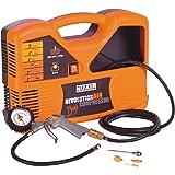 RevolutionAIR 8215040 Compresor de Aire, 230 V, Boxy